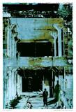 La Grande Finale 2: Bleu Prints by Pascal Normand