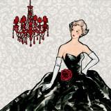 Elegance I Posters by Jocelyn Haybittel