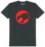 Thunder Cats - Logo T-Shirt
