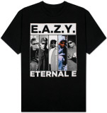 Eazy E - Eternal E Vêtement