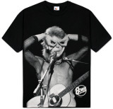David Bowie - Hand Over Eyes T-shirts