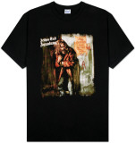 Jethro Tull - Aqualung T-shirts