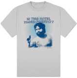 The Hangover- Pager Friendly T-shirts