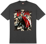 Thor - Power T-shirts