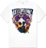 Jerry Garcia T-shirts