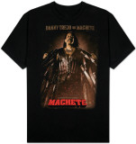 Machete - Trejo Vêtement