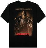 Machete - Trejo T-Shirt