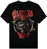 Greatful Dead - Filmore East T-Shirts