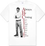 Modern Family - Always Be Closing T-skjorte