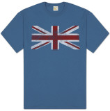 UK Flag Shirt