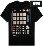 B.o.B - MPC T-Shirt