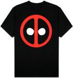 Deadpool - Icon Skjorter
