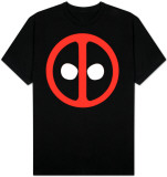 Deadpool - Icon Tshirts