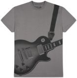 Gibson - Stay Strapped Shirts