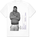 Drake - Passport Shirt