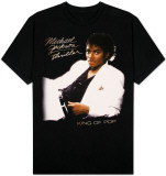 Michael Jackson - Thriller T-shirts