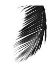 Palms, no. 8 Giclee Print by Jamie Kingham
