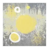 Soft Glow Giclée-tryk af Erin Clark