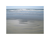 Coronado Waves II Giclee Print by Jenny Kraft