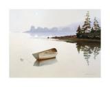 Daydream Giclee Print by Zhen-Huan Lu