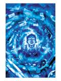 Mutopia X No.3 Cover: Ortega and Esteban Posters