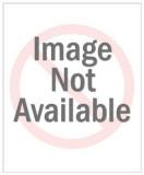 Handbook of the Marvel Universe: X-Men: X-Men Posters by James Calafiore