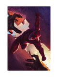 Daredevil 103 Cover: Daredevil Prints