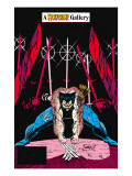 Wolverine No.8: Wolverine Art by John Buscema