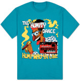 Digital Underground - The Humpty Dance Shirts