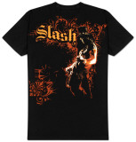 Slash - Nightrain Allover Shirts