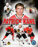 Patrick Kane 2010 Portrait Plus Photo