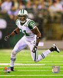 Antonio Cromartie 2010 Action Photo