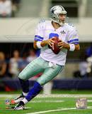 Tony Romo 2010 Action Foto