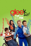 Glee Poster - Gleek Out! Posters
