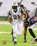 LaDainian Tomlinson 2010 Action Photo
