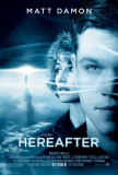 Hereafter Prints
