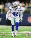 Terence Newman 2010 Action Photo