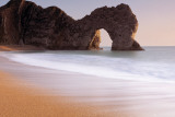 Durdle Door - David Noton Photo