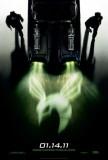 Green Hornet Photo