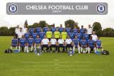 Chelsea Print