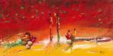 Marso - Eux, Nous, Vous Umělecké plakáty
