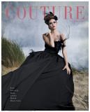 Couture, November 1959 Taide