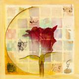 El Amor IV Art by Gemma Leys