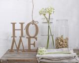 Amélie's Workshop : Home 高品質プリント : アメリ・ヴイヨン