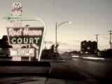 Route 66, Springfied, Missouri Posters par Jon Arnold