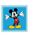 Classic Mickey Mouse Affiches