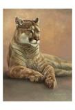 Her Majesty Kunst von Kalon Baughan