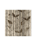 Fluttering Leaves Prints