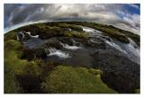 Iceland 6 Prints by Maciej Duczynski