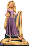 Tangled - Rapunzel Stand Up